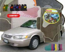 Kilimėliai ARS Toyota Camry /1996-2001