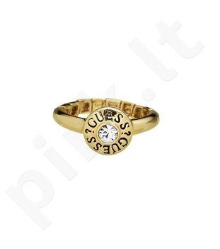 GUESS žiedas UBR10104-L