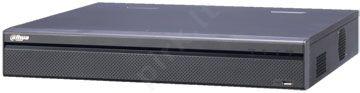 IP Network recorder 16 ch NVR4416-16P-4K