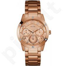 Guess Studio W0778L3 moteriškas laikrodis