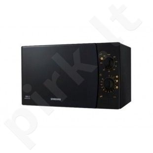 Samsung GW711K-B