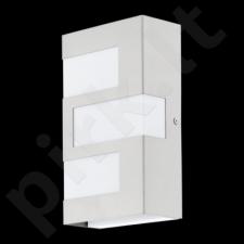 Sieninis šviestuvas EGLO 94086 | RALORA