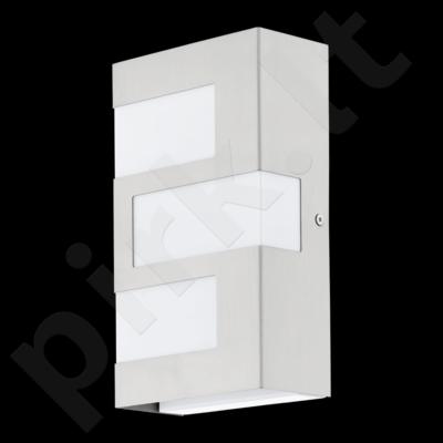 Sieninis šviestuvas EGLO 94086   RALORA