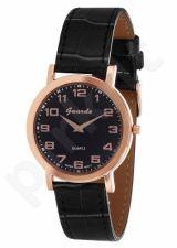 Laikrodis GUARDO  2985-9