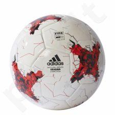 Futbolo kamuolys Adidas Krasava Competition AZ3187