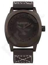 Laikrodis SUPERDRY SOU\\'WESTER SYG128B