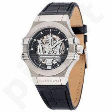 Laikrodis MASERATI R8821108001