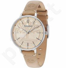 Moteriškas laikrodis Timberland TBL.15261MS/07A