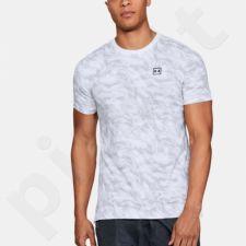 Marškinėliai Under Armour AOP SPORTSTYLE SS M 1305671-100
