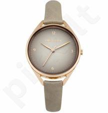 Moteriškas laikrodis Karen Millen KM130ERG