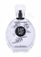 Jesus Del Pozo Halloween, Mia Me Mine, kvapusis vanduo moterims, 100ml