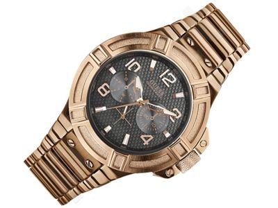 Guess W0218G3 vyriškas laikrodis