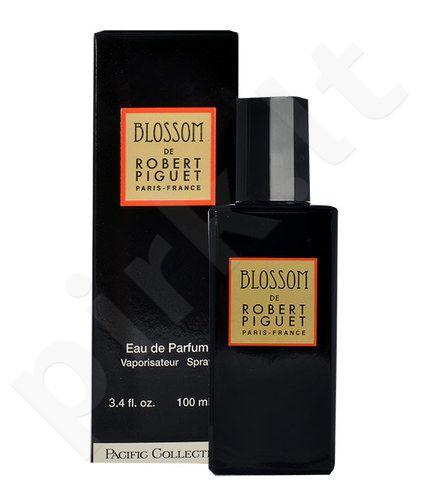 Robert Piguet Blossom, kvapusis vanduo moterims, 100ml