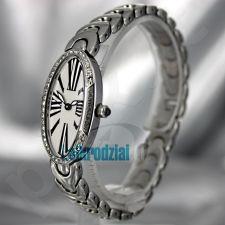 Moteriškas laikrodis Pierre Cardin PC67622.403011