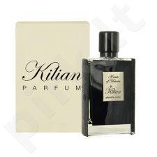 By Kilian A Taste of Heaven, EDP vyrams, 50ml
