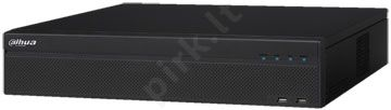 IP Network recorder 16 ch NVR4816-4K