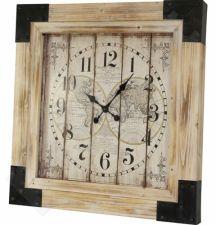 Laikrodis 101180
