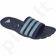 Šlepetės Adidas adipure CF M AQ3937