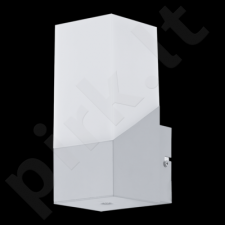 Sieninis šviestuvas EGLO 94087 | ROFFIA