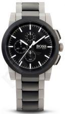 Laikrodis HUGO BOSS NEO 1512958