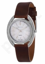 Laikrodis GUARDO 3007-2