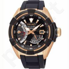 Vyriškas laikrodis Seiko SRH024P1