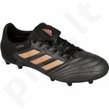 Futbolo bateliai Adidas  Copa 17.3 FG M BA9718