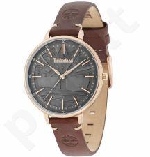 Moteriškas laikrodis Timberland TBL.15261MSR/61