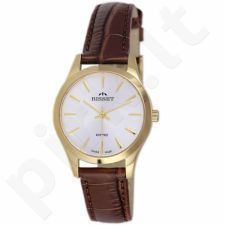 Moteriškas laikrodis BISSET BSAE68GISX05BX