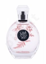 Jesus Del Pozo Halloween, Mia Me Mine, tualetinis vanduo moterims, 100ml