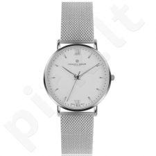 Moteriškas laikrodis FREDERIC GRAFF FAH-2520S