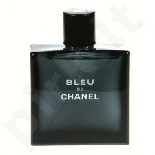 Chanel Bleu de Chanel, tualetinis vanduo (EDT) vyrams, 3x20 ml (refill)