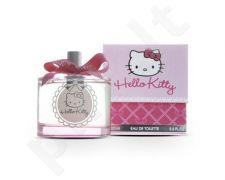 Koto Parfums Hello Kitty, tualetinis vanduo moterims, 100ml, (testeris)