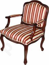 Kėdė 95x69x75cm
