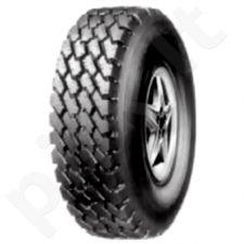 Vasarinės Michelin XC4S R16