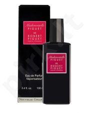 Robert Piguet Mademoiselle Piguet, kvapusis vanduo moterims, 100ml