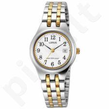 Moteriškas laikrodis LORUS RH787AX-9