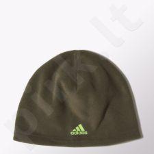 Kepurė  Adidas Climawarm Fleece Beanie M66862
