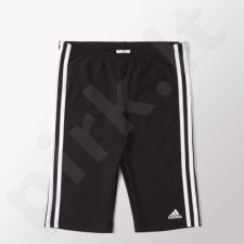Glaudės Adidas 3 Stripes Longlength Boxer M S22950
