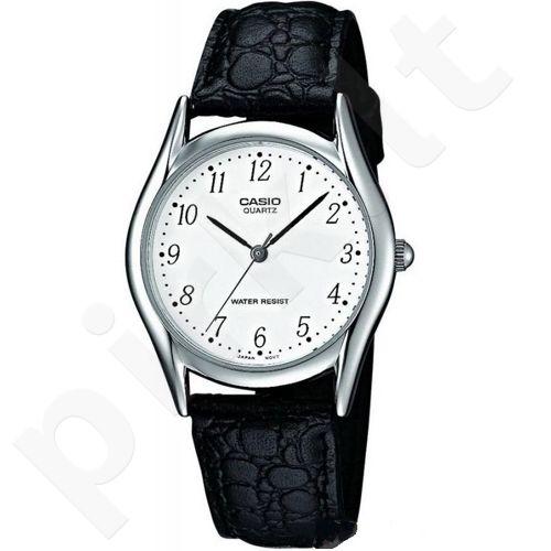 Casio Collection MTP-1094E-7BDF vyriškas laikrodis