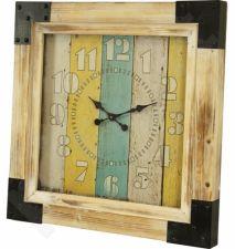 Laikrodis 101181