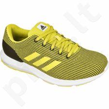 Sportiniai bateliai bėgimui Adidas   Cosmic M AQ2185