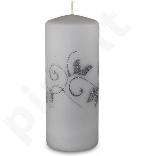 Žvakė 105741