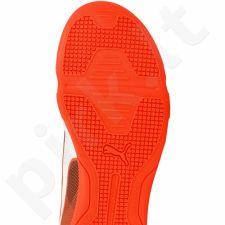 Futbolo bateliai  Puma Adreno II Tricks IT M 10347206