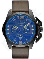 Laikrodis DIESEL IRONSIDE DZ4364