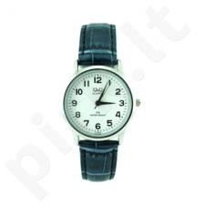 Moteriškas laikrodis Q&Q  C215J806Y