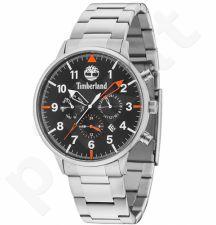 Vyriškas laikrodis Timberland TBL.15263JS/02M