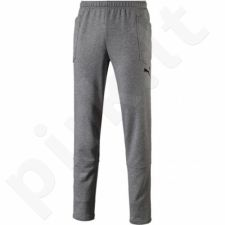 Sportinės kelnės Puma Liga Casuals Pants M 655319 33