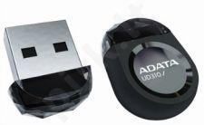 Atmintukas ADATA USB UD310 8GB USB 2.0 black
