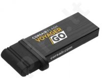 Corsair Flash Voyager GO OTG 32GB, USB 3.0, USB + micro USB